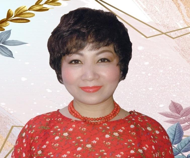 Ms-Le-Hai-Yen