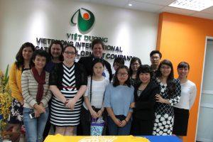 Hanoi Viet Duong Seminar (15)